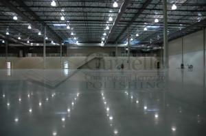 Concrete Polishing http://www.cuvielloconcrete.com