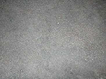 For Architects & Specifiers: Cuviello Concrete and Terrazzo